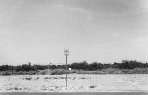 Arizona_2010