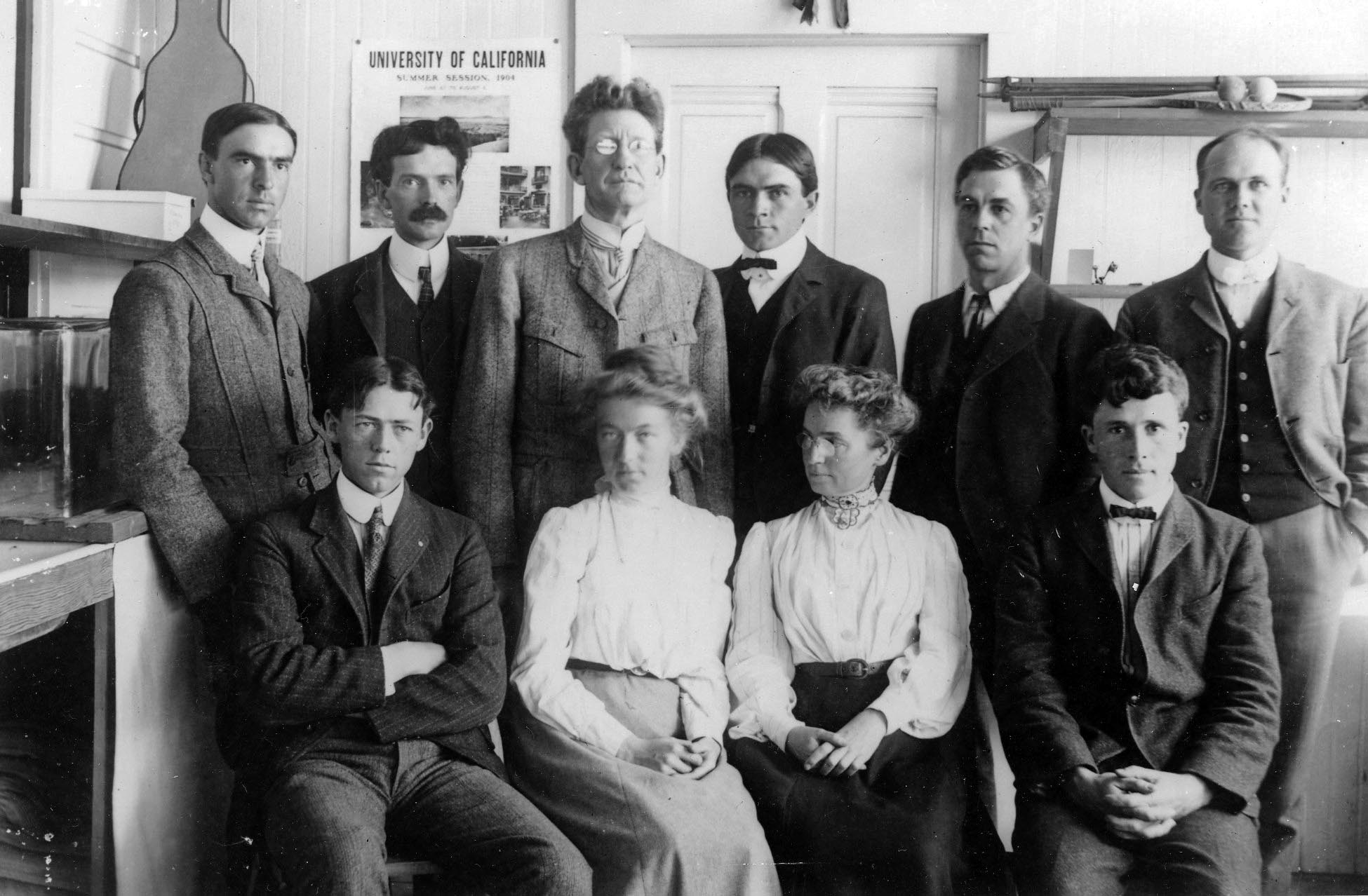 wsn-some-founders-1904