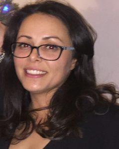 Angela Vela